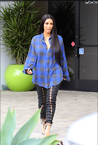 Celebrity Photo: Kimberly Kardashian 1200x1767   189 kb Viewed 16 times @BestEyeCandy.com Added 16 days ago