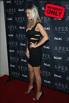Celebrity Photo: Joanna Krupa 2267x3400   1.7 mb Viewed 2 times @BestEyeCandy.com Added 30 days ago