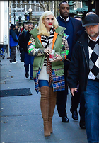 Celebrity Photo: Gwen Stefani 1200x1729   355 kb Viewed 33 times @BestEyeCandy.com Added 87 days ago