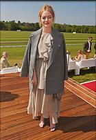 Celebrity Photo: Emma Stone 1200x1742   421 kb Viewed 67 times @BestEyeCandy.com Added 127 days ago