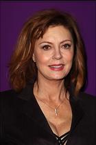 Celebrity Photo: Susan Sarandon 1200x1800   201 kb Viewed 73 times @BestEyeCandy.com Added 36 days ago