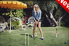 Celebrity Photo: Chloe Grace Moretz 800x534   100 kb Viewed 19 times @BestEyeCandy.com Added 4 days ago