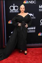 Celebrity Photo: Christina Aguilera 2136x3216   710 kb Viewed 5 times @BestEyeCandy.com Added 18 days ago