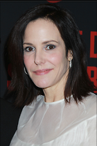 Celebrity Photo: Mary Louise Parker 2100x3150   593 kb Viewed 74 times @BestEyeCandy.com Added 370 days ago