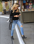 Celebrity Photo: Julie Benz 1000x1303   180 kb Viewed 156 times @BestEyeCandy.com Added 535 days ago
