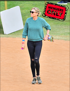 Celebrity Photo: Charlize Theron 2400x3104   2.1 mb Viewed 1 time @BestEyeCandy.com Added 16 days ago
