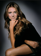 Celebrity Photo: Daniela Hantuchova 3282x4422   1,004 kb Viewed 45 times @BestEyeCandy.com Added 127 days ago