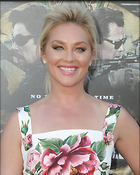Celebrity Photo: Elisabeth Rohm 1200x1500   216 kb Viewed 70 times @BestEyeCandy.com Added 197 days ago