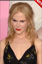 Celebrity Photo: Nicole Kidman 3264x4928   1,020 kb Viewed 4 times @BestEyeCandy.com Added 39 hours ago