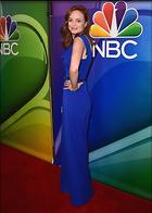 Celebrity Photo: Heather Graham 2143x3000   594 kb Viewed 37 times @BestEyeCandy.com Added 96 days ago