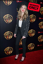 Celebrity Photo: Amber Heard 2912x4368   2.2 mb Viewed 1 time @BestEyeCandy.com Added 10 days ago