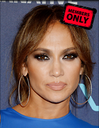 Celebrity Photo: Jennifer Lopez 2100x2703   1.5 mb Viewed 3 times @BestEyeCandy.com Added 9 days ago