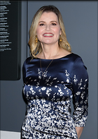 Celebrity Photo: Geena Davis 1200x1689   262 kb Viewed 19 times @BestEyeCandy.com Added 54 days ago