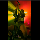 Celebrity Photo: Joanna Levesque 640x640   43 kb Viewed 46 times @BestEyeCandy.com Added 84 days ago
