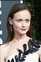 Celebrity Photo: Alexis Bledel 683x1024   135 kb Viewed 44 times @BestEyeCandy.com Added 74 days ago