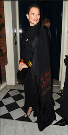 Celebrity Photo: Kate Moss 1200x2382   317 kb Viewed 51 times @BestEyeCandy.com Added 261 days ago