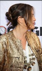 Celebrity Photo: Mariska Hargitay 1200x2038   622 kb Viewed 98 times @BestEyeCandy.com Added 119 days ago