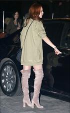Celebrity Photo: Lindsay Lohan 1200x1932   227 kb Viewed 46 times @BestEyeCandy.com Added 15 days ago