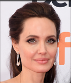 Celebrity Photo: Angelina Jolie 2583x3000   928 kb Viewed 19 times @BestEyeCandy.com Added 25 days ago