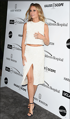 Celebrity Photo: Gwyneth Paltrow 13 Photos Photoset #366593 @BestEyeCandy.com Added 381 days ago