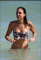 Celebrity Photo: Bethenny Frankel 1200x1730   176 kb Viewed 71 times @BestEyeCandy.com Added 220 days ago
