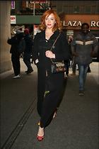 Celebrity Photo: Christina Hendricks 2000x3000   826 kb Viewed 15 times @BestEyeCandy.com Added 20 days ago