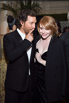 Celebrity Photo: Bryce Dallas Howard 2400x3600   555 kb Viewed 27 times @BestEyeCandy.com Added 137 days ago