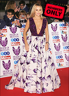 Celebrity Photo: Amanda Holden 3179x4421   1.8 mb Viewed 1 time @BestEyeCandy.com Added 221 days ago