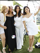 Celebrity Photo: Roselyn Sanchez 1200x1567   308 kb Viewed 70 times @BestEyeCandy.com Added 130 days ago