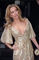 Celebrity Photo: Sylvie Meis 1024x1540   281 kb Viewed 22 times @BestEyeCandy.com Added 25 days ago