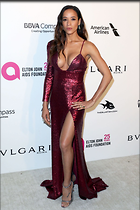 Celebrity Photo: Dania Ramirez 1200x1800   224 kb Viewed 20 times @BestEyeCandy.com Added 15 days ago