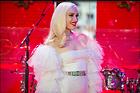 Celebrity Photo: Gwen Stefani 2048x1365   315 kb Viewed 16 times @BestEyeCandy.com Added 79 days ago