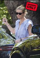 Celebrity Photo: Gwyneth Paltrow 2249x3261   1.4 mb Viewed 1 time @BestEyeCandy.com Added 31 days ago