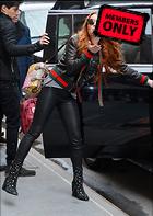 Celebrity Photo: Lindsay Lohan 3280x4616   1.7 mb Viewed 0 times @BestEyeCandy.com Added 14 days ago