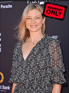 Celebrity Photo: Amy Smart 2100x2835   1.7 mb Viewed 1 time @BestEyeCandy.com Added 16 days ago