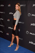 Celebrity Photo: Adrianne Palicki 1280x1920   271 kb Viewed 53 times @BestEyeCandy.com Added 86 days ago