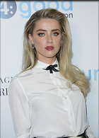 Celebrity Photo: Amber Heard 2159x3000   514 kb Viewed 42 times @BestEyeCandy.com Added 272 days ago