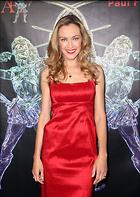 Celebrity Photo: Kristanna Loken 1200x1686   371 kb Viewed 94 times @BestEyeCandy.com Added 327 days ago