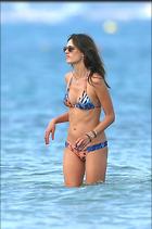 Celebrity Photo: Alessandra Ambrosio 1201x1806   130 kb Viewed 5 times @BestEyeCandy.com Added 17 days ago