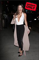 Celebrity Photo: Arianny Celeste 2303x3499   1.9 mb Viewed 1 time @BestEyeCandy.com Added 91 days ago