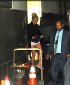Celebrity Photo: Britney Spears 1200x1469   181 kb Viewed 44 times @BestEyeCandy.com Added 133 days ago