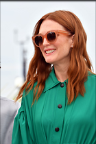 Celebrity Photo: Julianne Moore 1280x1920   179 kb Viewed 42 times @BestEyeCandy.com Added 62 days ago