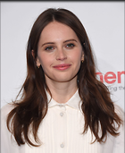 Celebrity Photo: Felicity Jones 1200x1467   151 kb Viewed 34 times @BestEyeCandy.com Added 144 days ago
