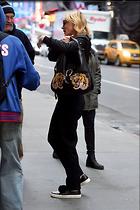 Celebrity Photo: Cate Blanchett 1200x1800   229 kb Viewed 12 times @BestEyeCandy.com Added 31 days ago