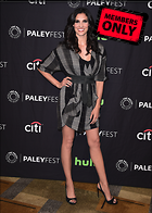 Celebrity Photo: Daniela Ruah 3000x4200   2.6 mb Viewed 3 times @BestEyeCandy.com Added 471 days ago