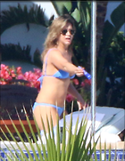 Celebrity Photo: Jennifer Aniston 2325x3000   536 kb Viewed 1.328 times @BestEyeCandy.com Added 367 days ago