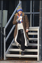 Celebrity Photo: Drew Barrymore 1200x1793   257 kb Viewed 24 times @BestEyeCandy.com Added 118 days ago
