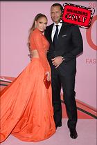 Celebrity Photo: Jennifer Lopez 2400x3600   1.8 mb Viewed 1 time @BestEyeCandy.com Added 2 days ago