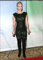 Celebrity Photo: Alison Sweeney 2169x3000   855 kb Viewed 92 times @BestEyeCandy.com Added 242 days ago