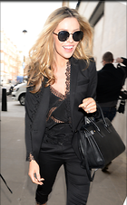 Celebrity Photo: Abigail Clancy 1948x3152   1.1 mb Viewed 29 times @BestEyeCandy.com Added 40 days ago